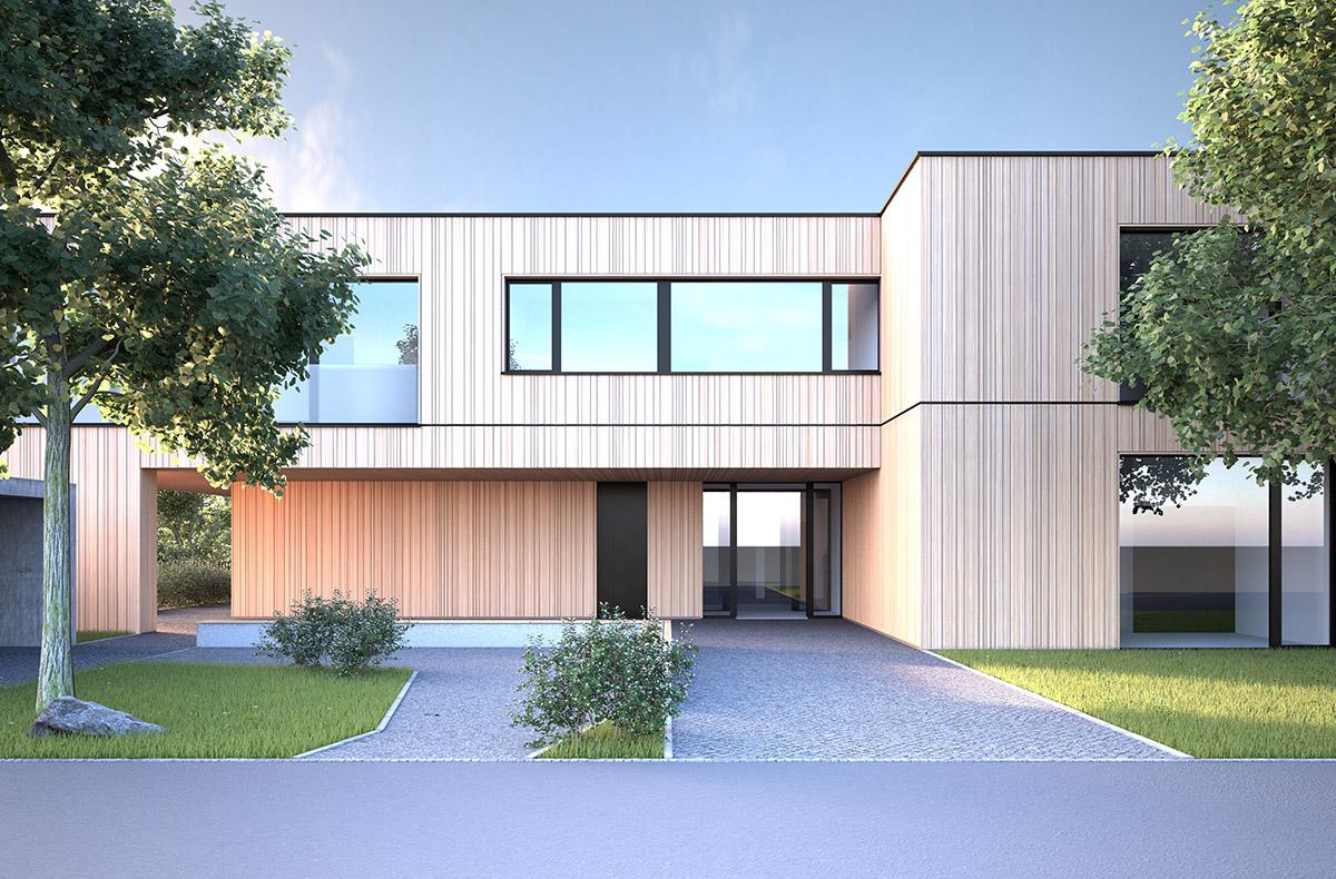Bild Ersatzbau Lukashaus